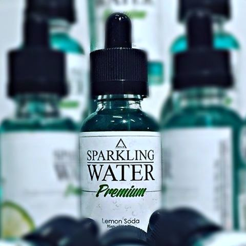 SPARKLING_WATER